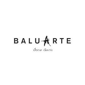 cliente11_baluarte