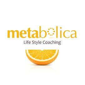 cliente12_metabolica