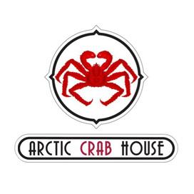 cliente13_articcrabhouse