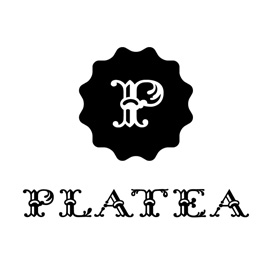 cliente1_platea