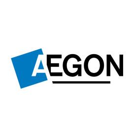 cliente2_aegon
