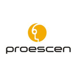 cliente5_proescen