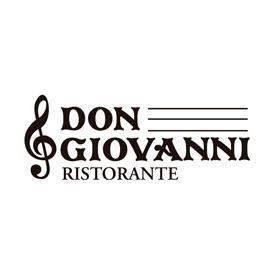 cliente9_dongiovanni